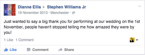 Stephen-Williams-Jr-Review-19-Nov-13