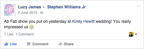 Stephen-Williams-Jr-Review-2-June-13
