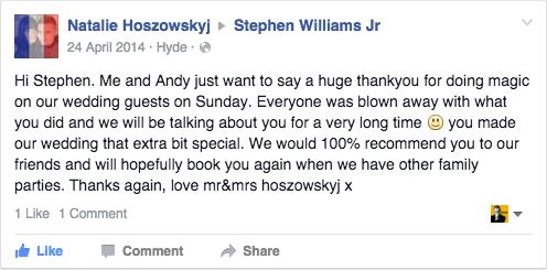 Stephen-Williams-Jr-Review-24-Apr-14