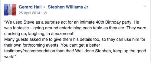 Stephen-Williams-Jr-Review-25-Apr-14