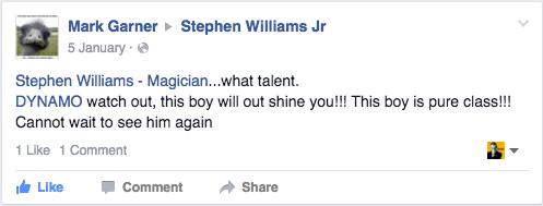 Stephen-Williams-Jr-Review-5-Jan-15