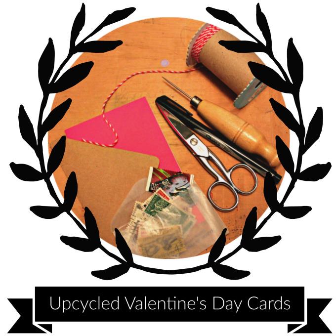 Supplies & Tools - Plain Cards & EnvelopesStampsGlue StickAwlScissorsSharpieBakers TwineToken