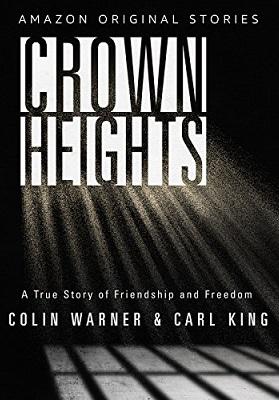 CrownHeights_KingWarner.jpg