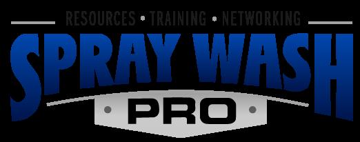 SWP-Logo-Full.png