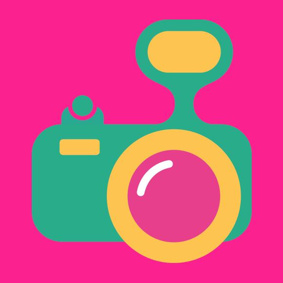 Photobooth -