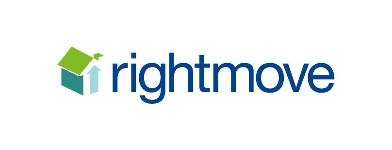thumbnail_Rightmove-Estate-agents - Copy.jpg