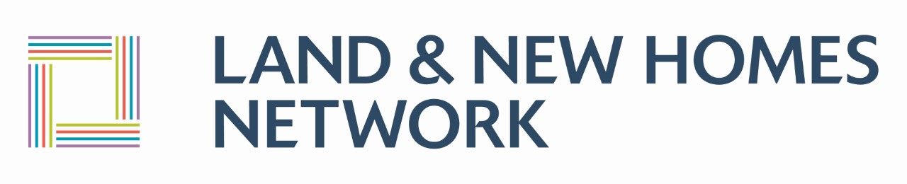 thumbnail_L&NHN_Logo_CMYK - Copy.jpg