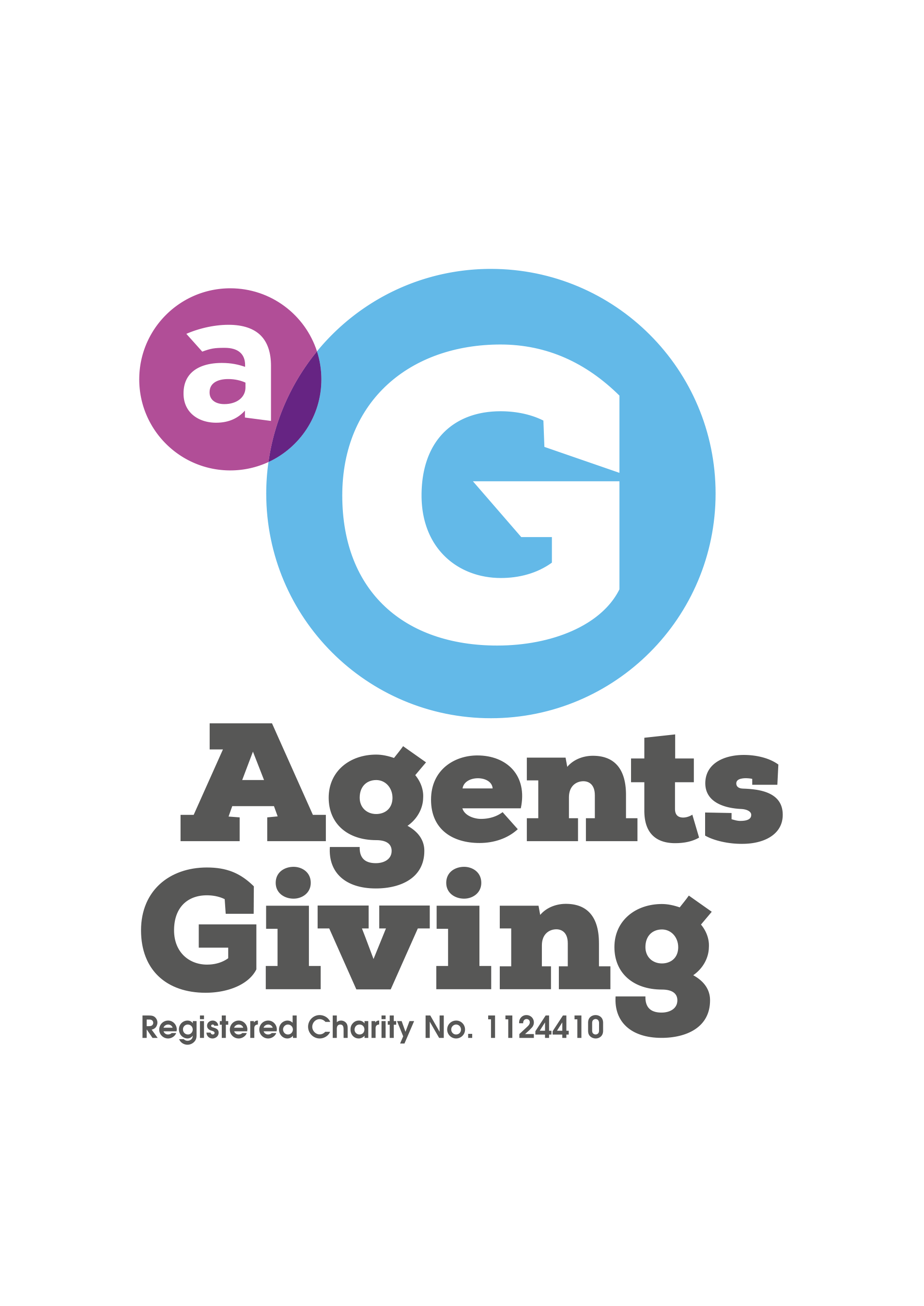 Agents-giving.png