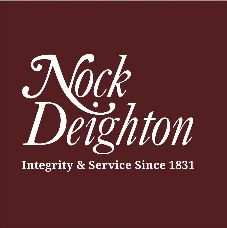 Nock Deighton-Red BoxJPEG.jpg