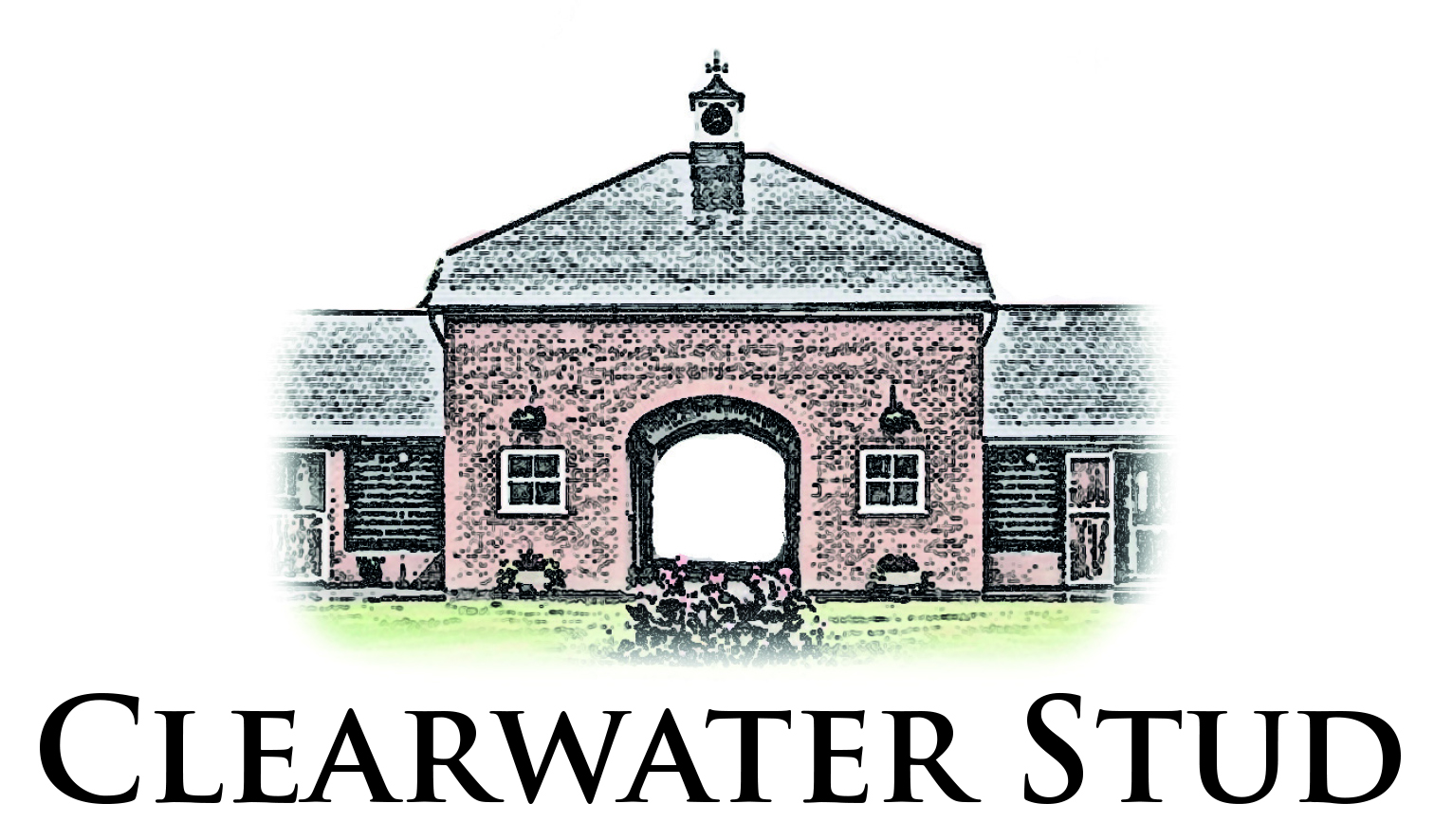 Clearwater Stud logo (Hi Res).jpg
