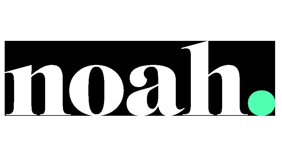 NOAH LOGO WHITE LARGE.png