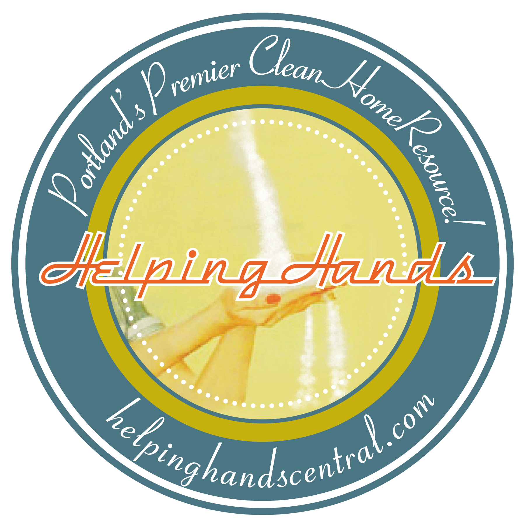 Helping Hands Logo.png