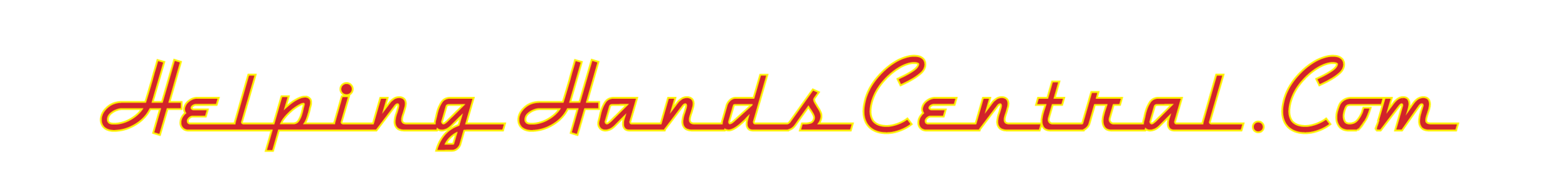 HH logo for web.png