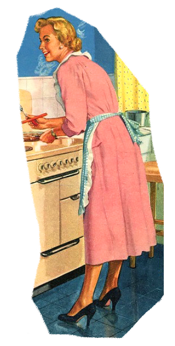 Mom in the kitchen.png