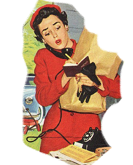 Help! I need somebody… Not just anybody… - Did you open your suitcase and discover you left something behind? With Helping Hands Concierge Service, we'll stop by your house and get that little black dress, favorite tie, or medical prescription you forgot and send it on its way via FedEx overnight.