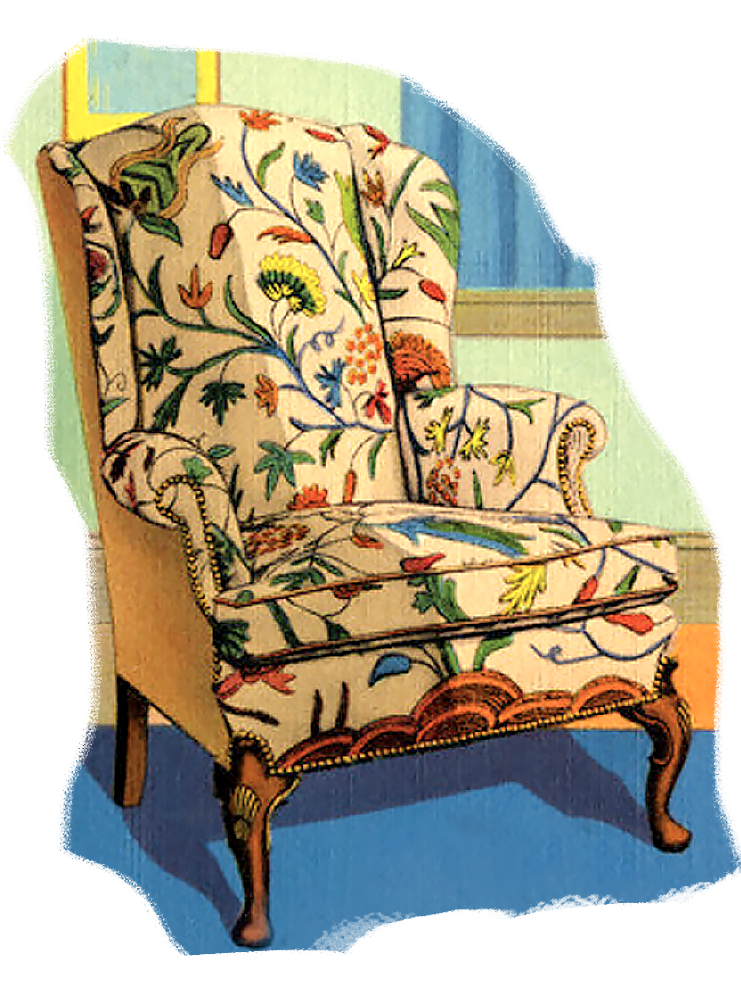EAsy Chair.png
