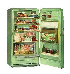 green fridge copy.jpg