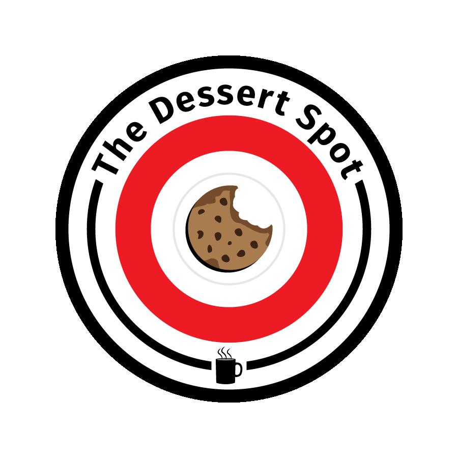 TheDesertSpot-V3-01.png