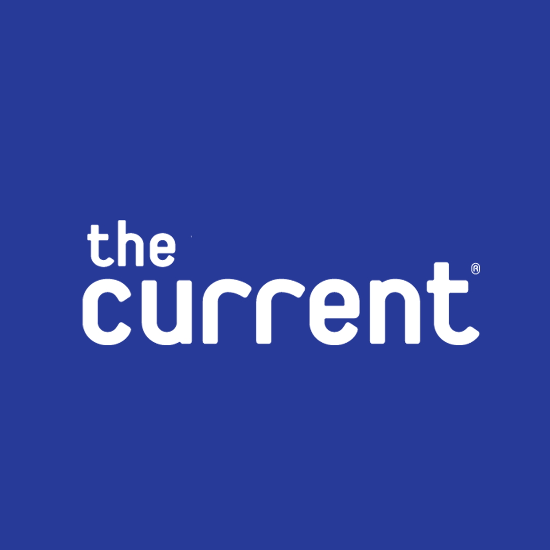 The Current brings listeners the best new music alongside the music that inspired it.