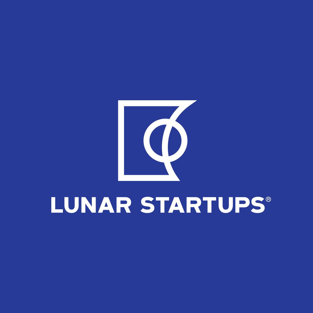 Lunar Startups.png