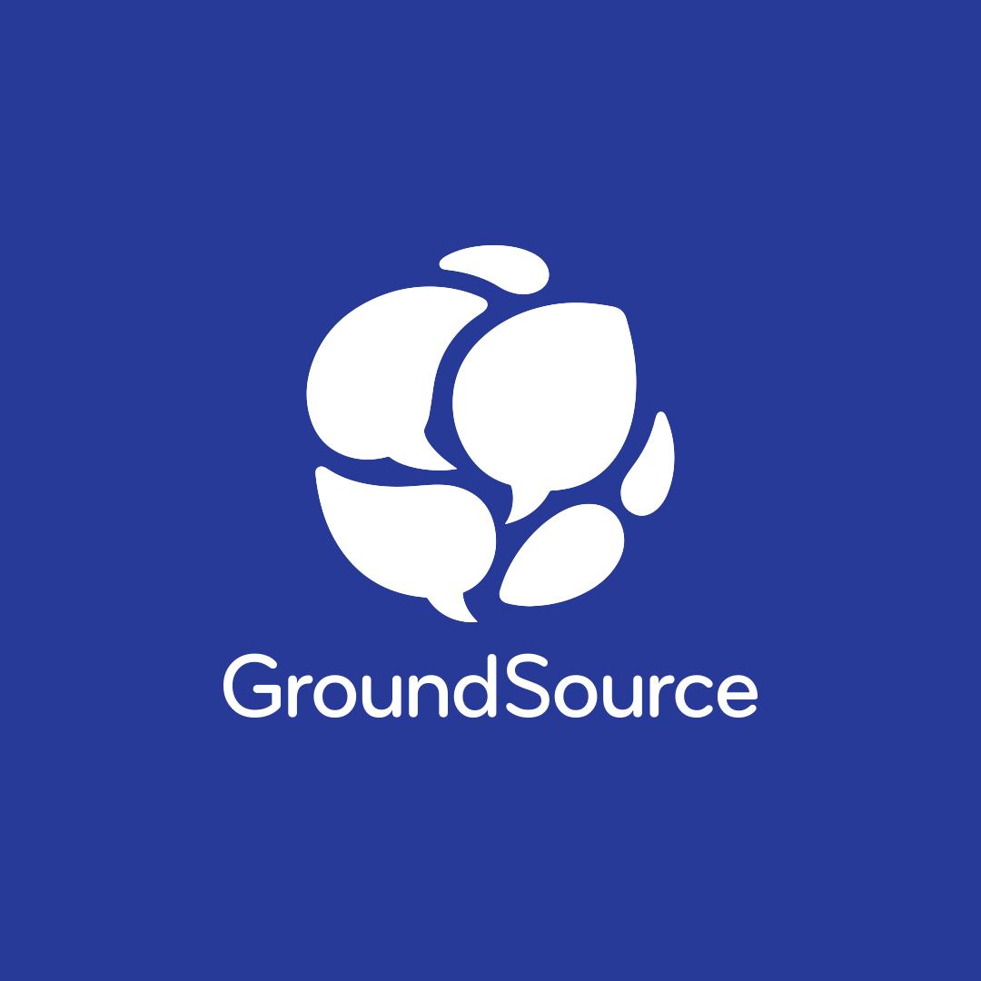 GroundSource.png