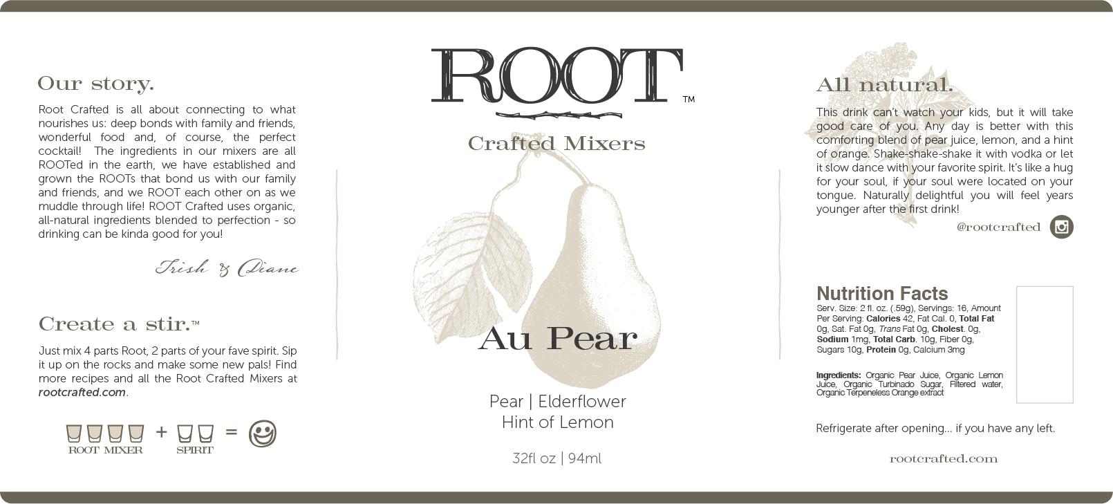 Au-Pear_Boston-Round_32oz.png