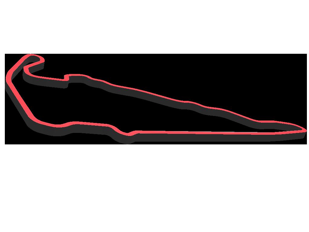 April 26-28 |Virginia International Raceway|