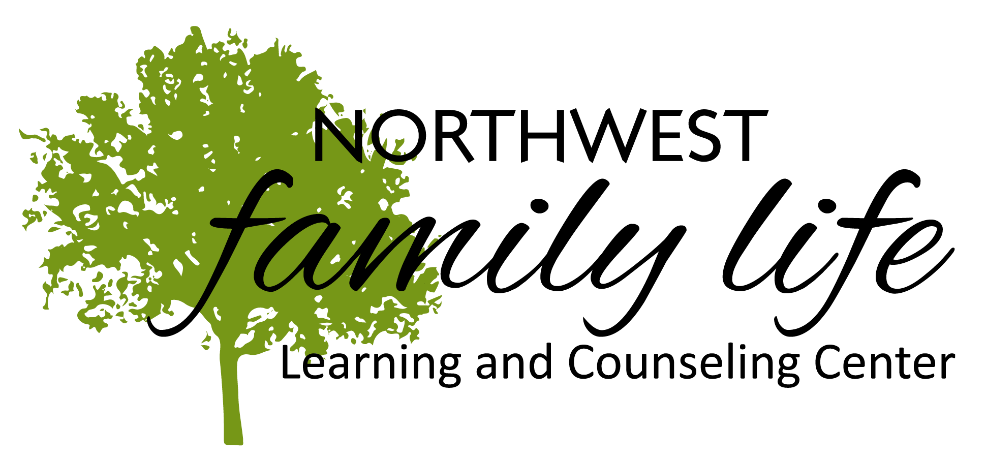 Northwest Family Life Logo-Large.png