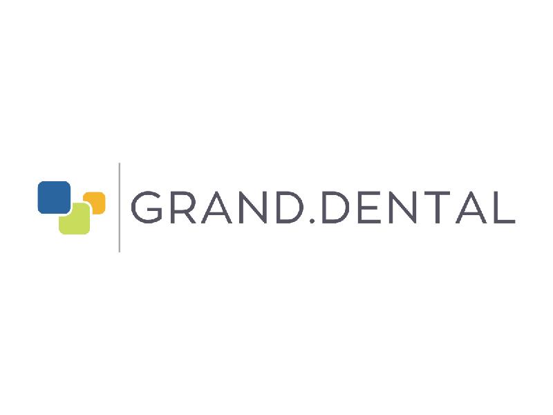 Grand Dental