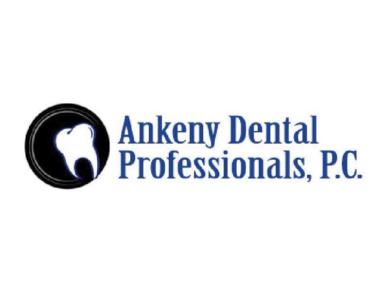 Ankeny Dental Professionals