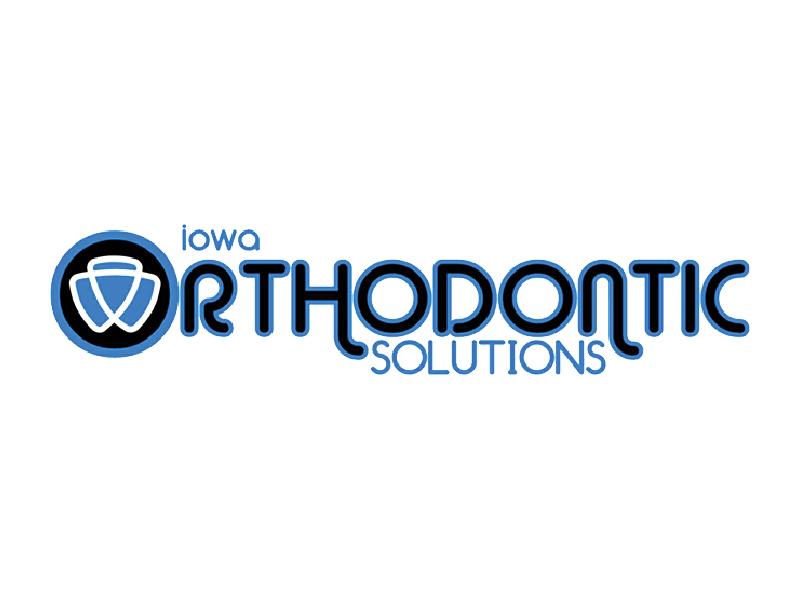 Iowa Orthodontic Solutions