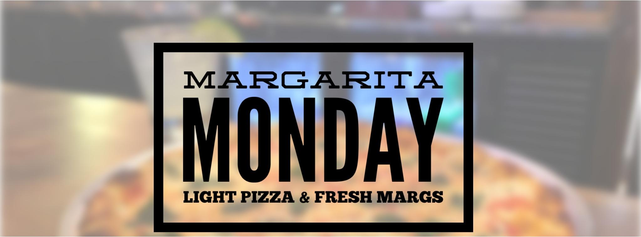 Pizza & Marg -13-