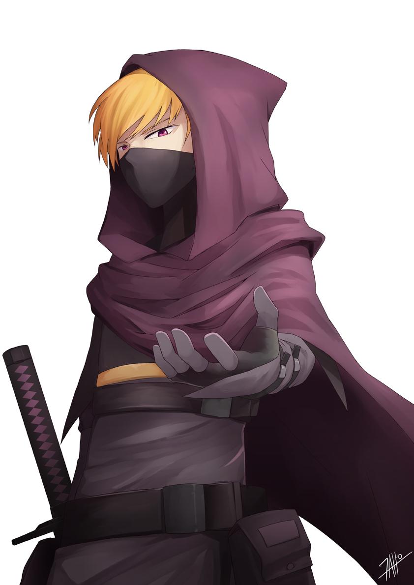 Elucard