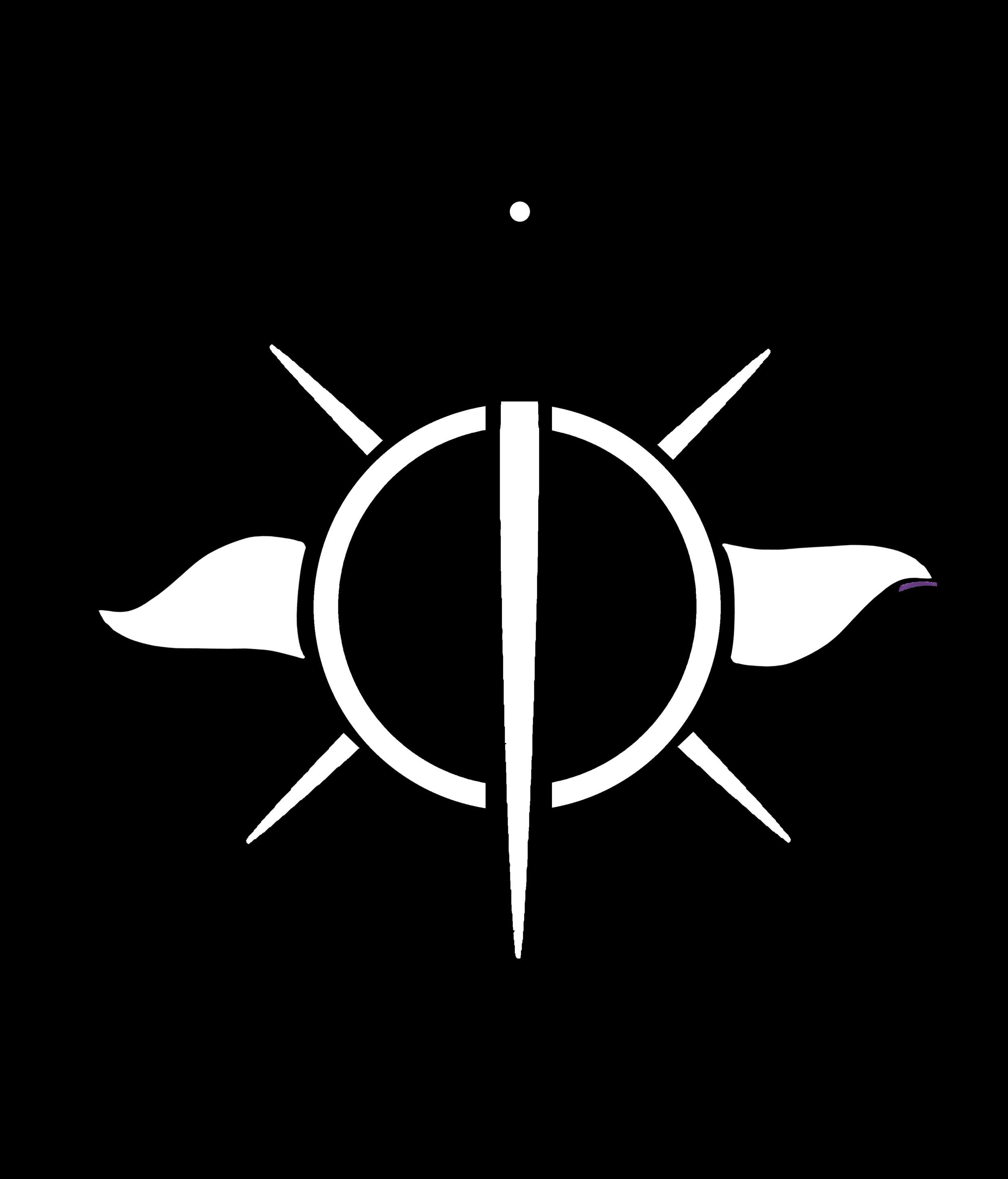 Silent One Symbol