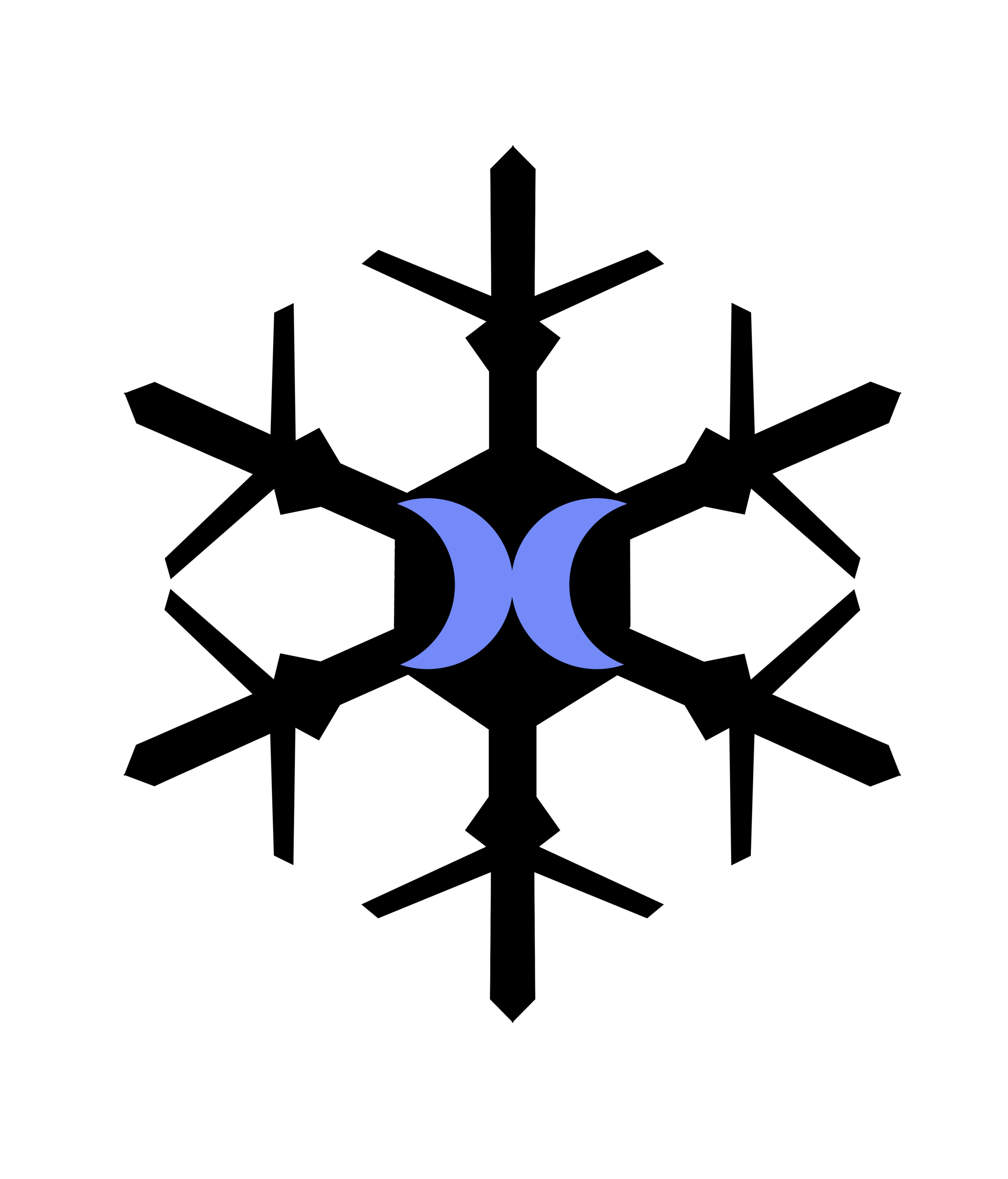 Dead of Winter Symbol