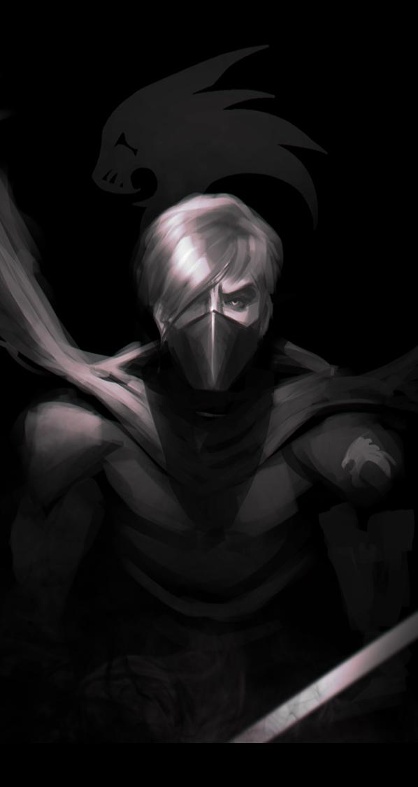 Elucard (Bonus Art)