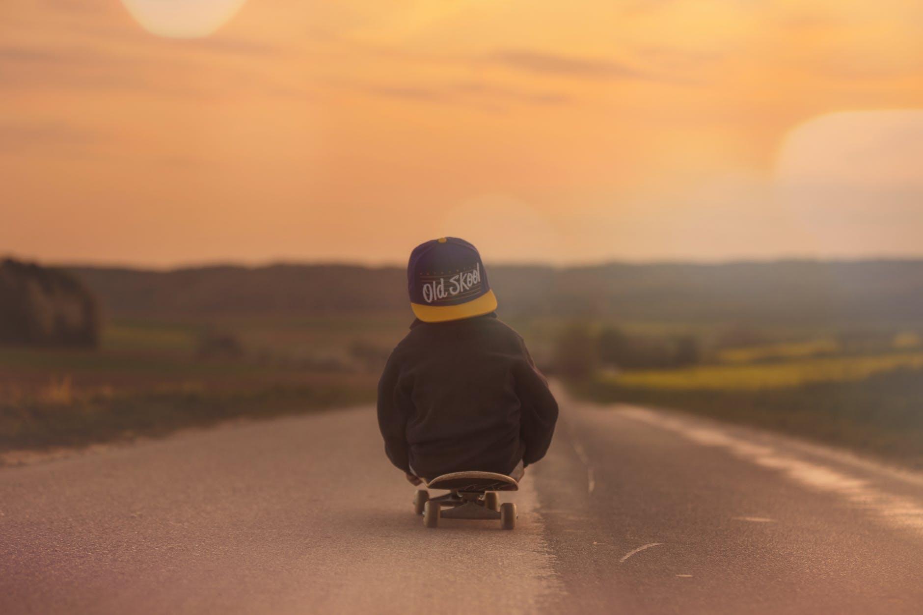 skateboard-child-boy-sunset-53968.jpeg