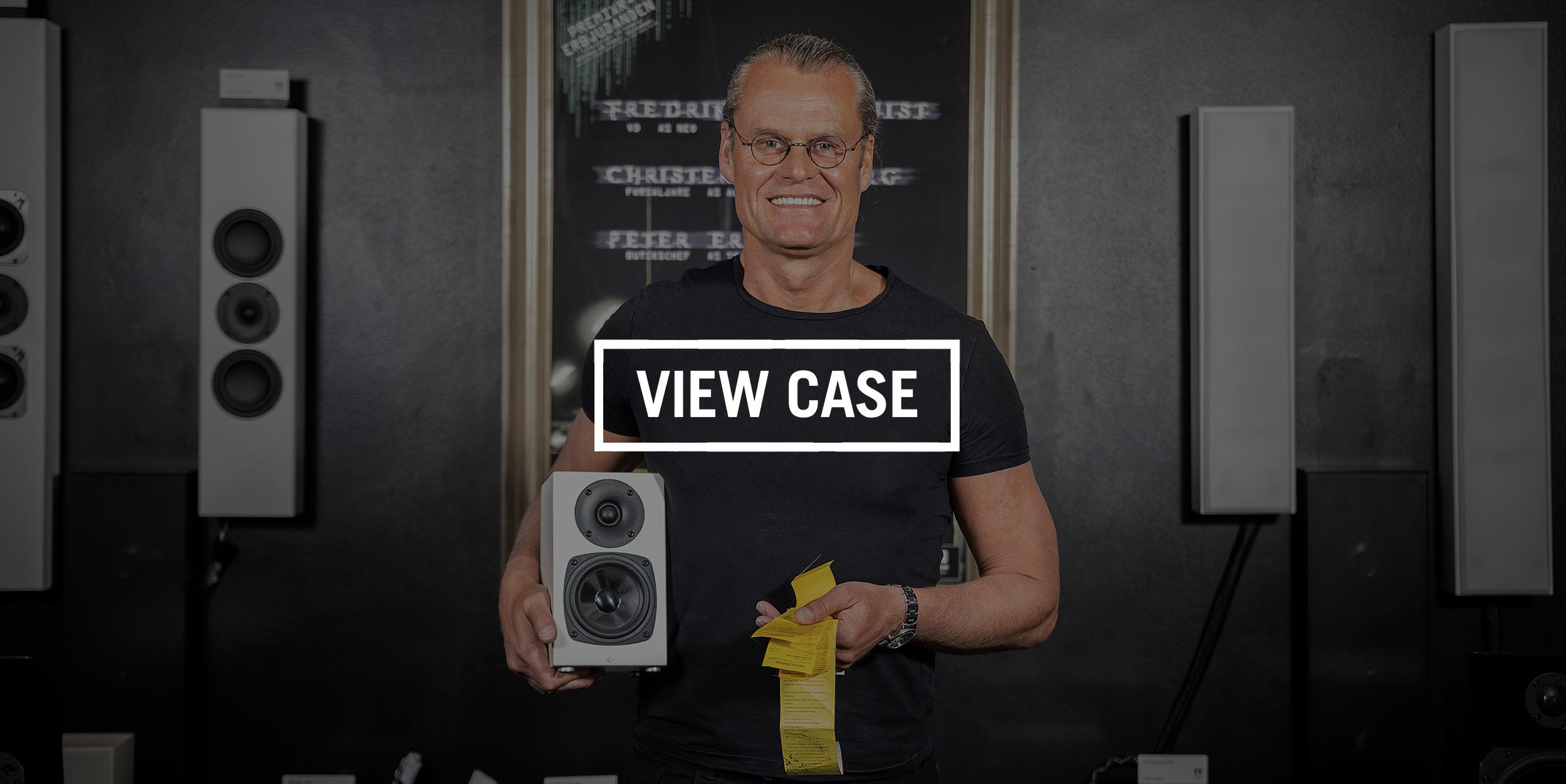 View Case.jpg