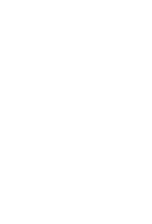 Pause_sv.png