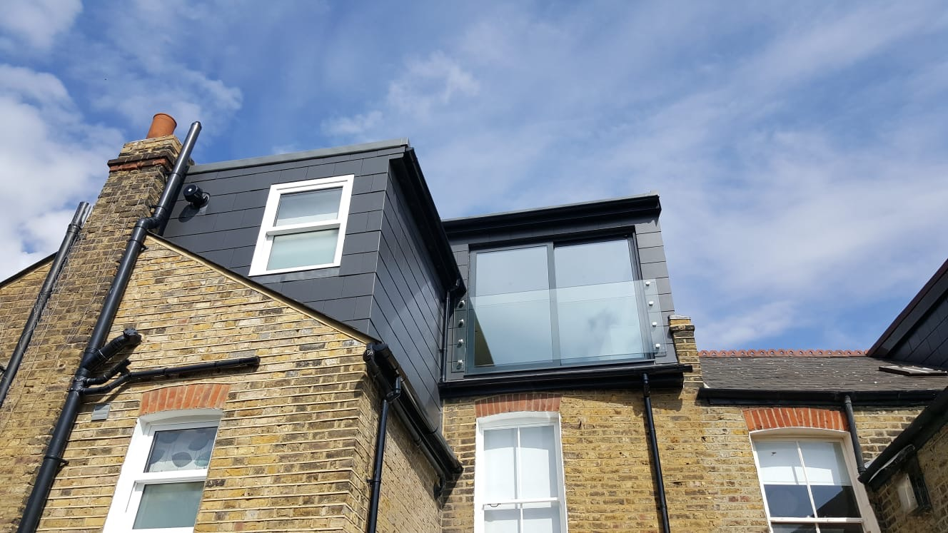 EXTERIOR, LOFT CONVERSION, EXTENSION.jpg