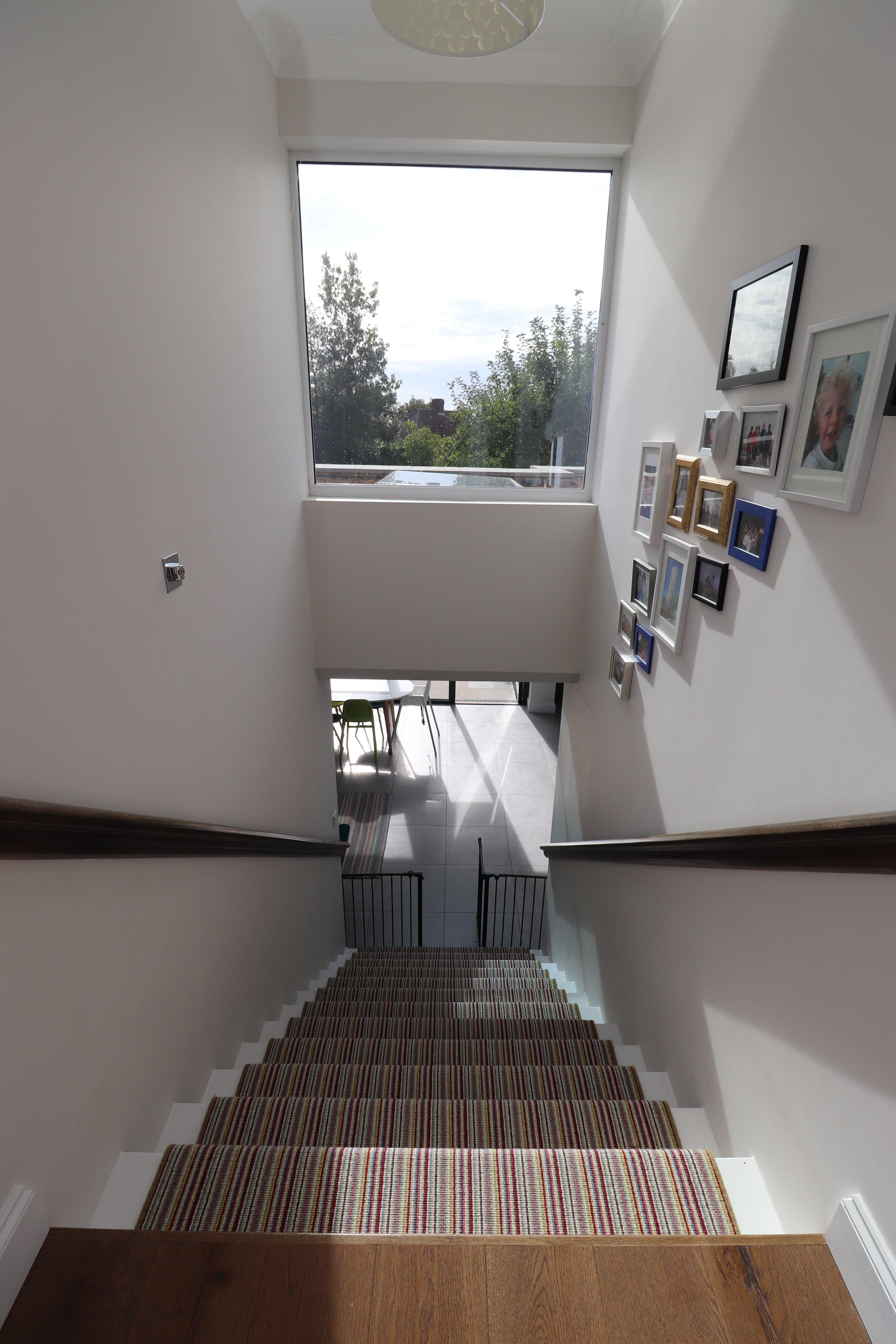STAIRS, LARGE WINDOW.jpg