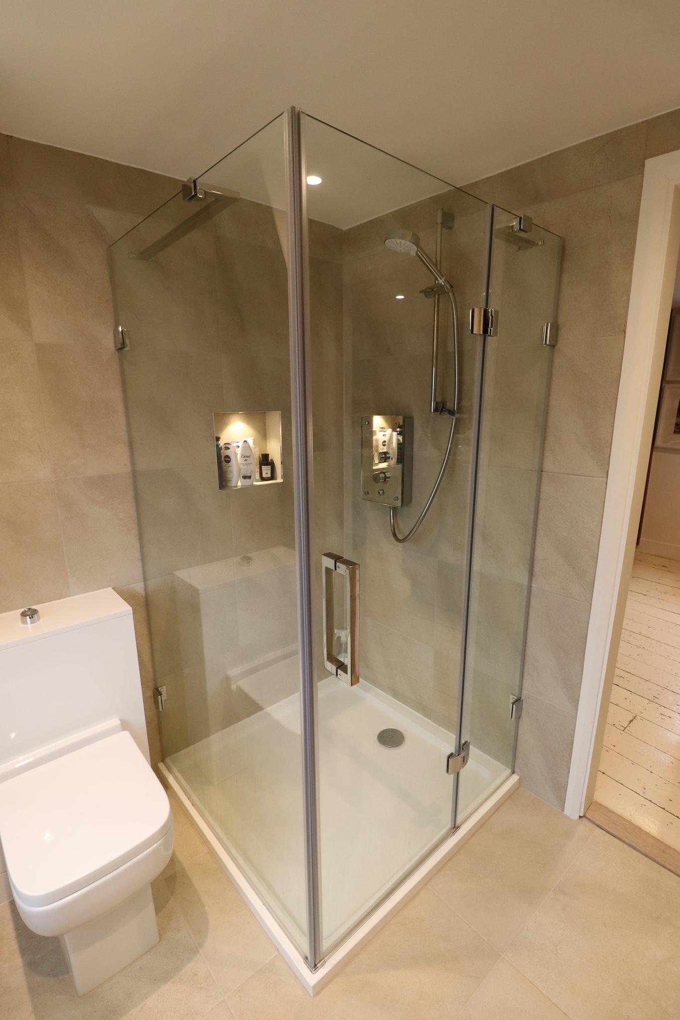 BATHROOM, SHOWER ROOM.jpg