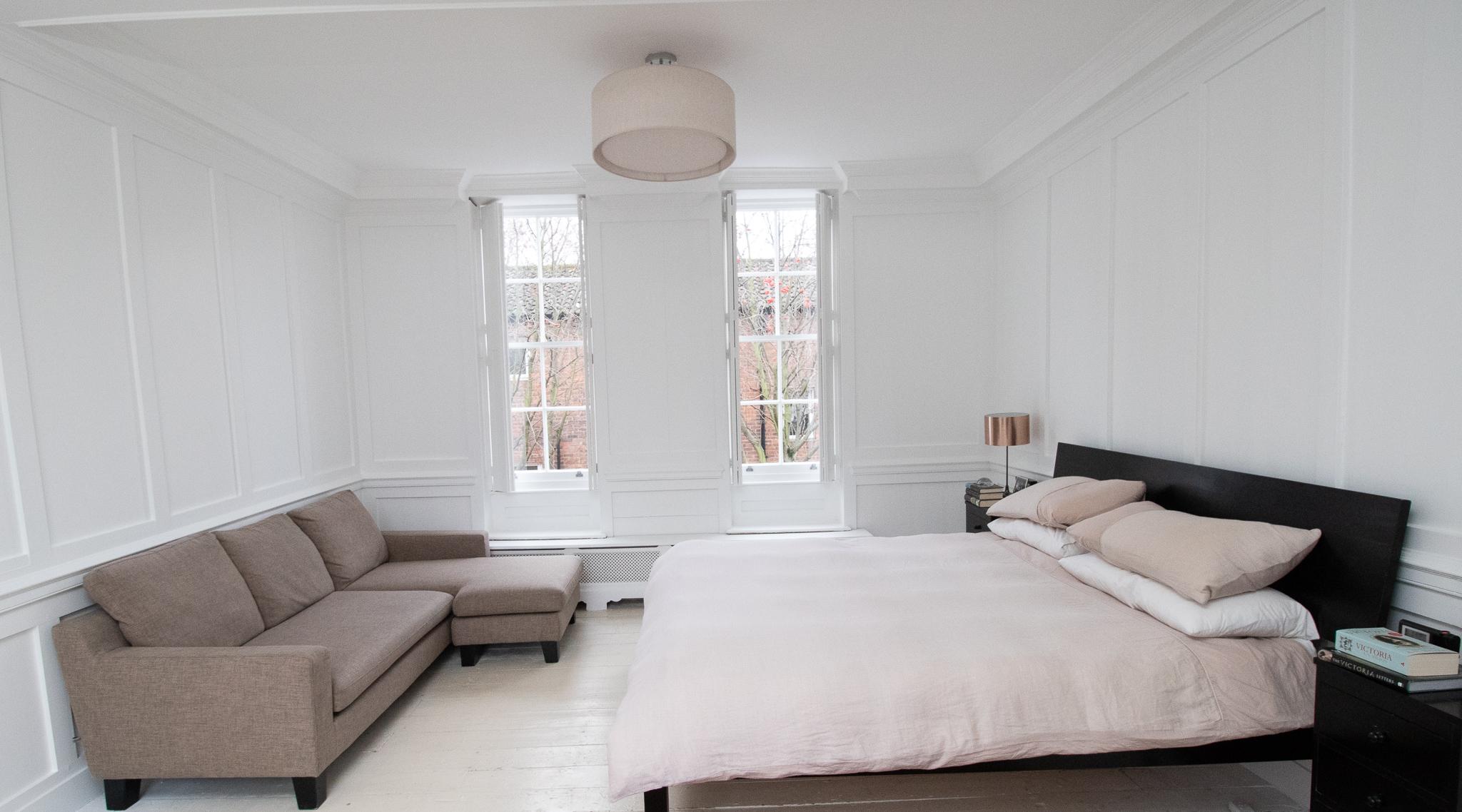 BEDROOM, WHITE BEDROOM, PRESTIGE BUILD, RENOVATION.jpg