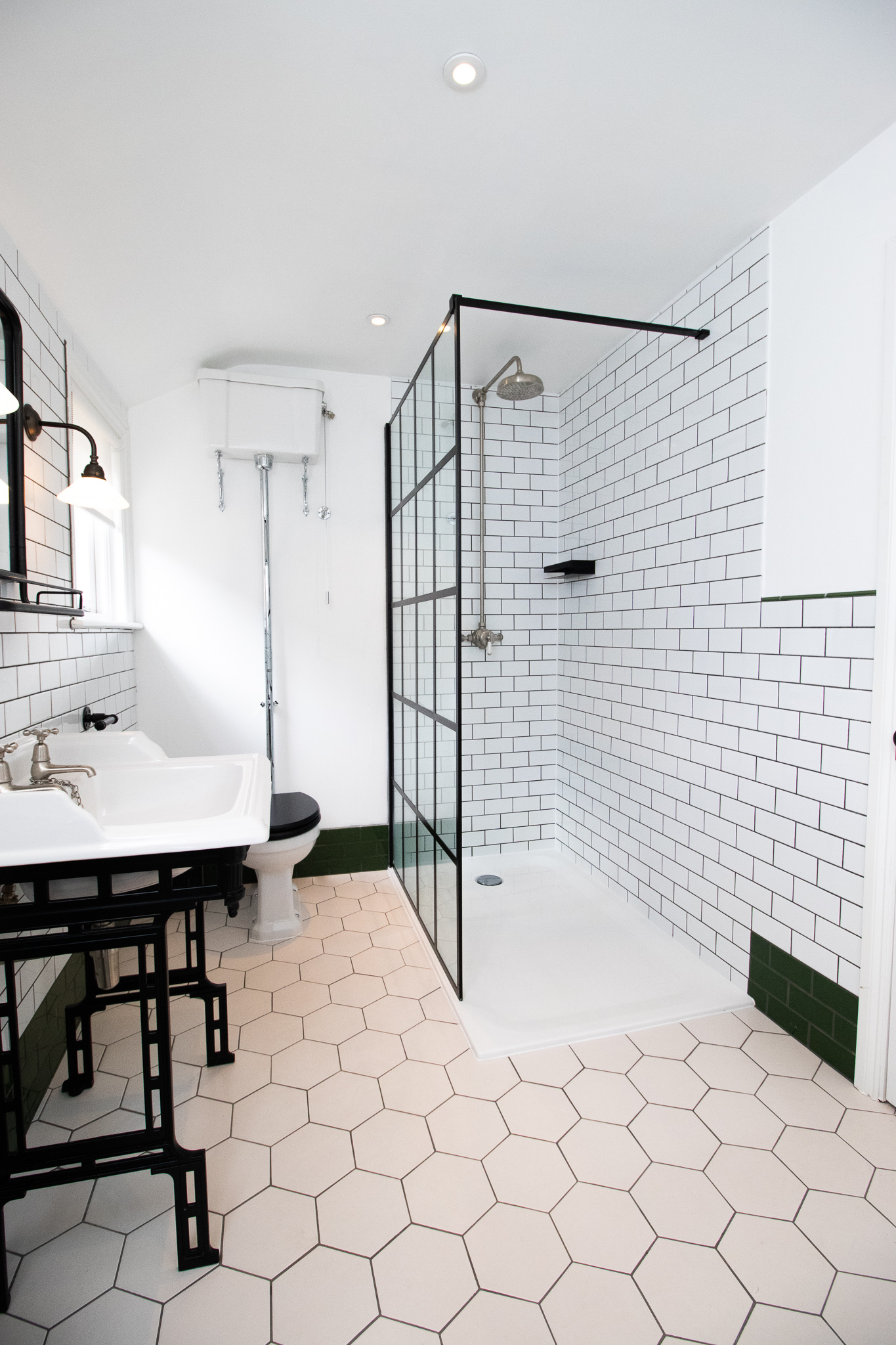 SHOWER, CRITTEL SHOWER, WHITE BATHROOM, METRO TILE.jpg