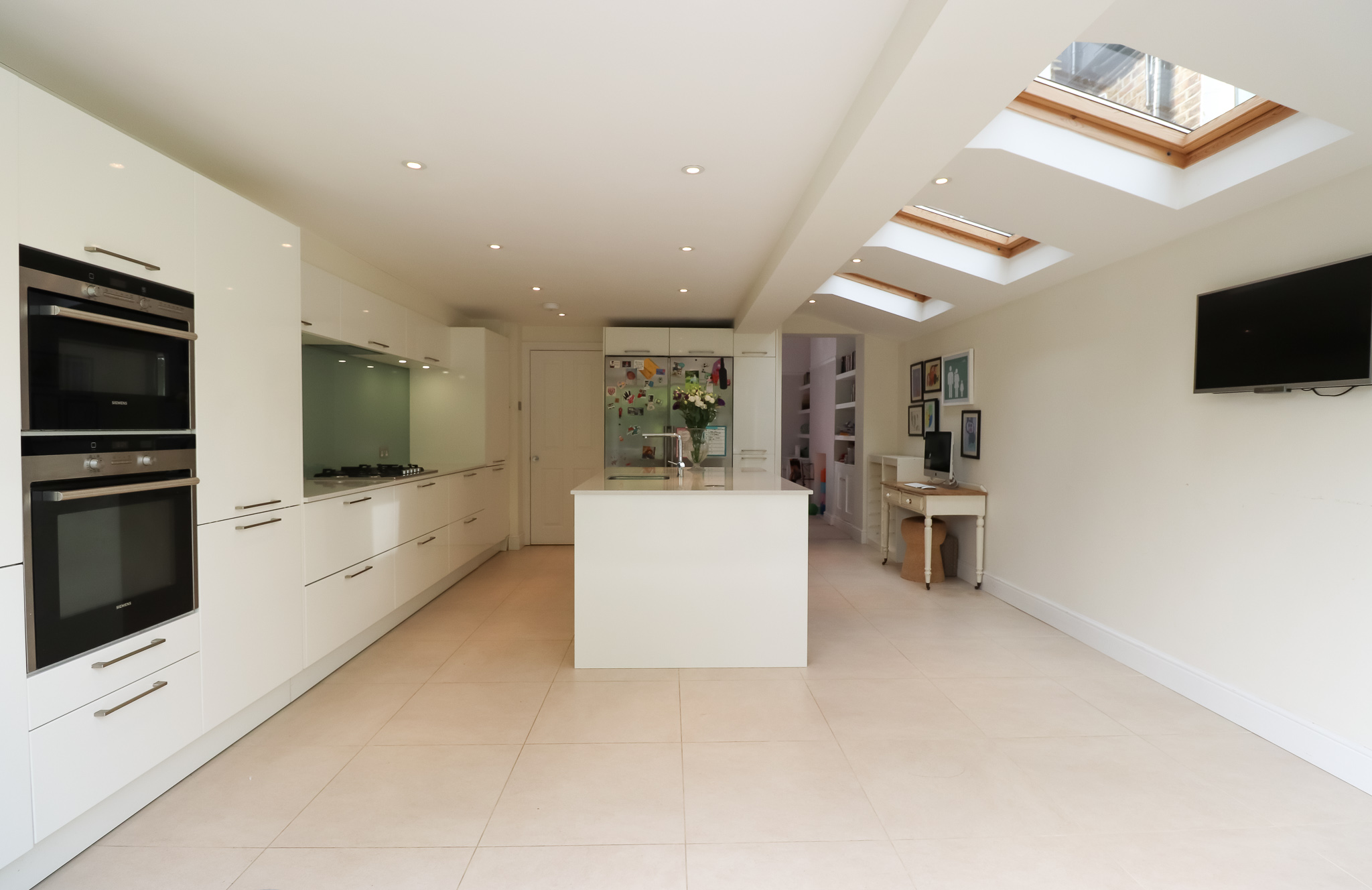 SKYLIGHTS, RENOVATION, REFURBISHMENT, SOUTH EAST LONDON.jpg