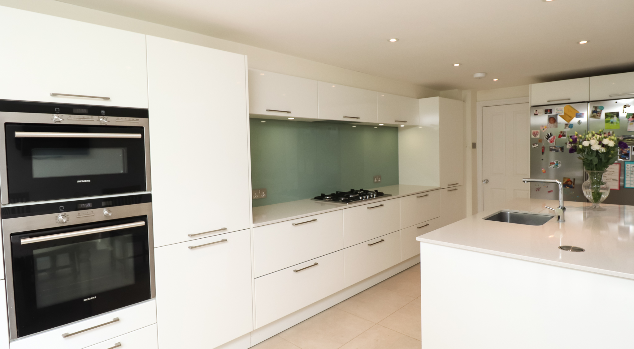 DOUBLE OVENS, WHITE KITCHEN.jpg