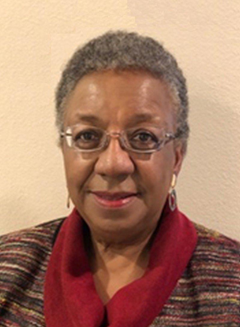 Janice Brodie -