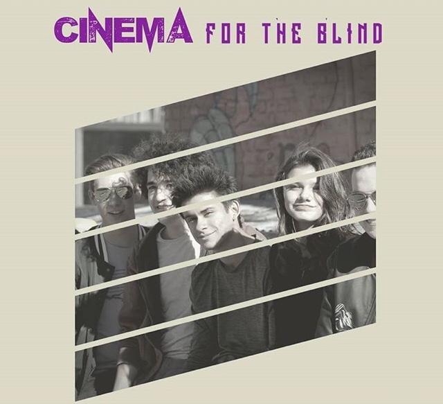 cinemaforblind.jpg