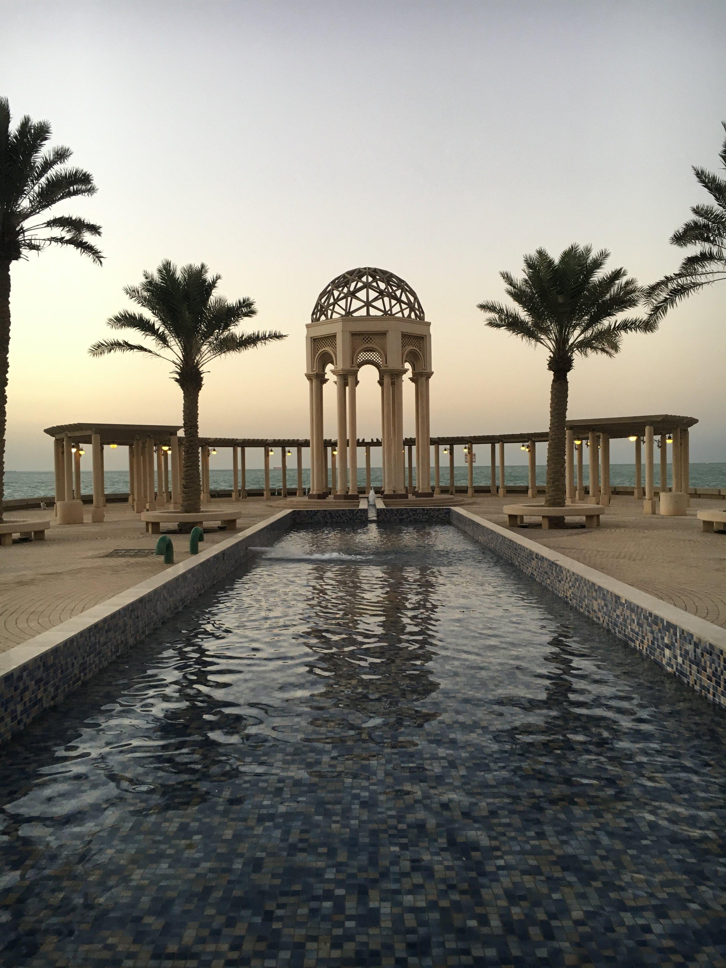 KuwaitFountain.jpg