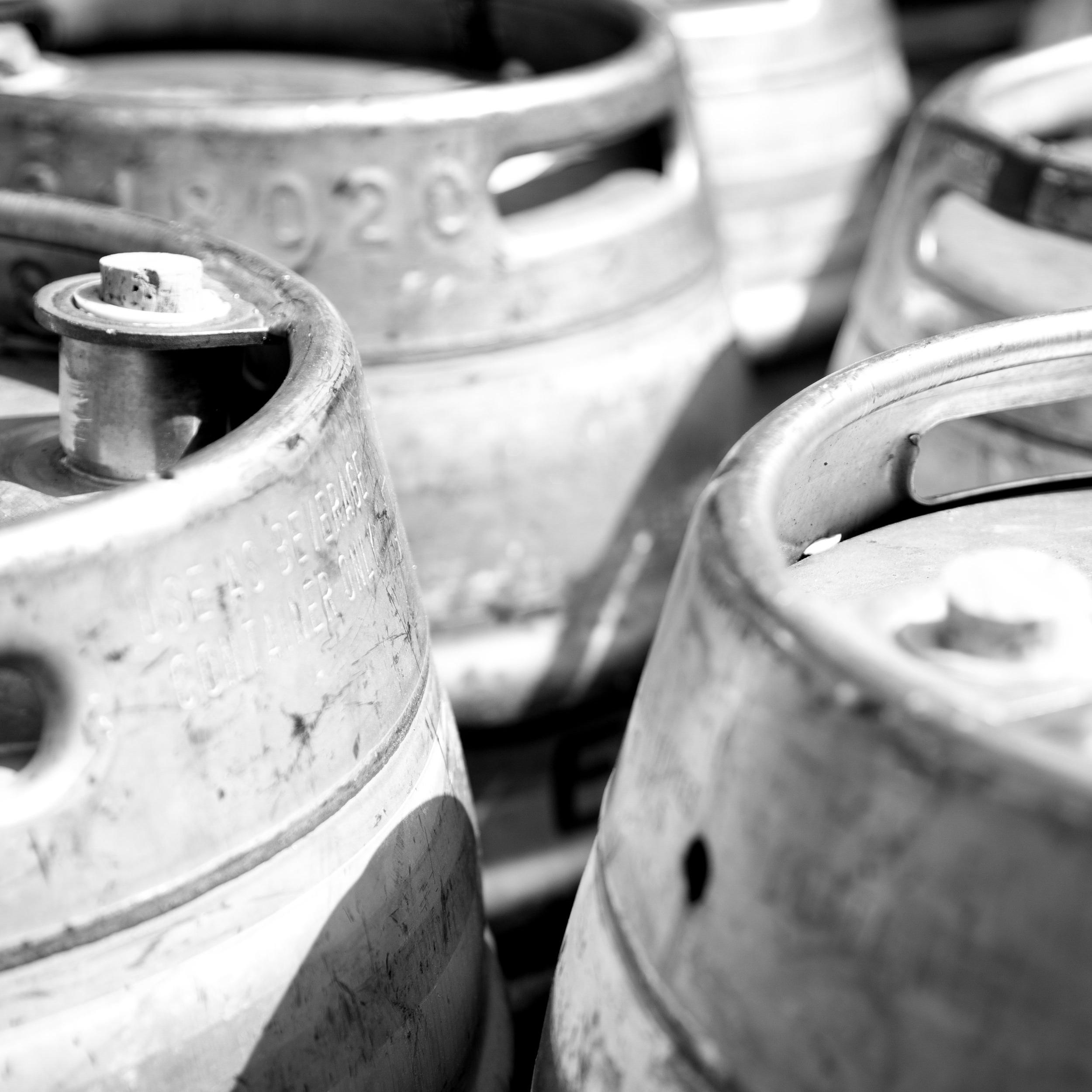 The Beer Man-3.jpg